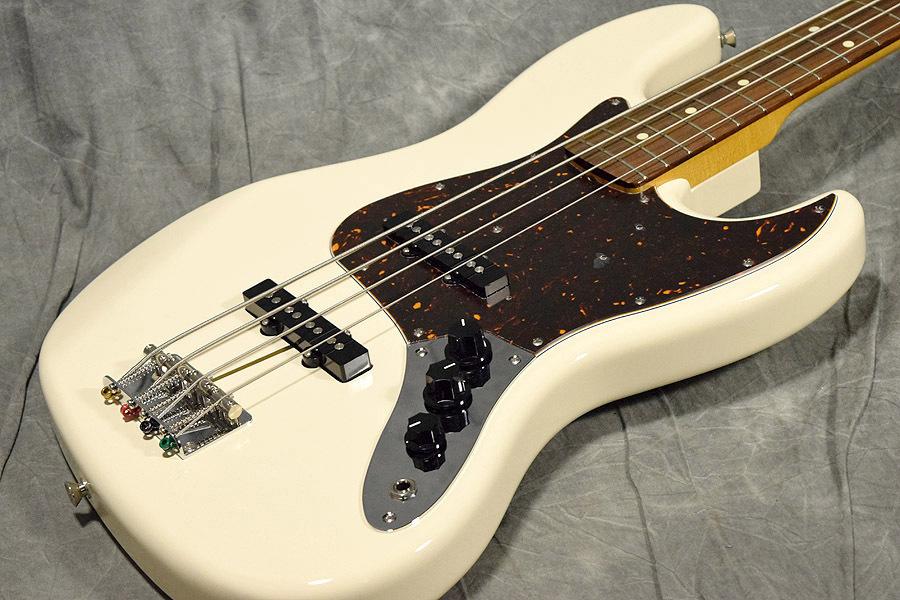 Japan Exclusive Classic 60s Stratocaster 3-Color Sunburst 【梅田店】 Fender /