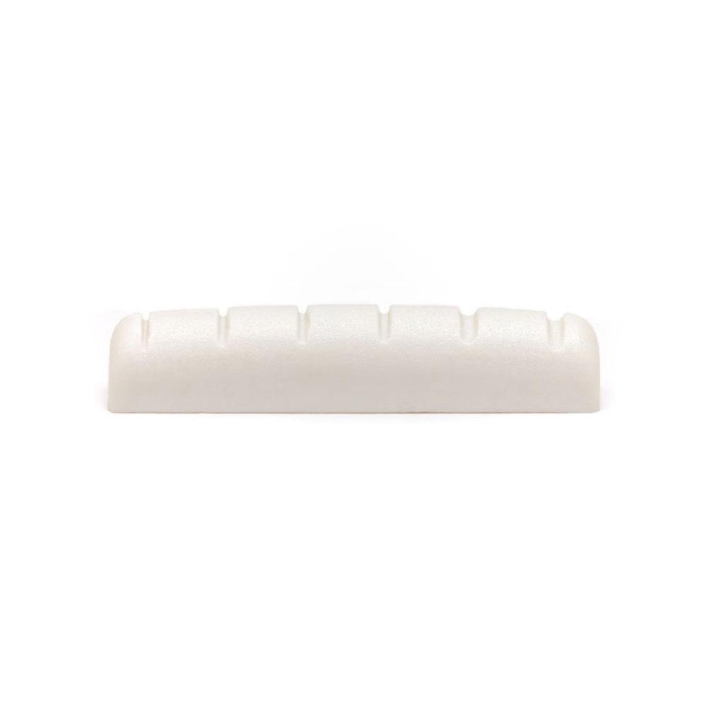 "PQ-6135-00 New TUSQ NUT SLOTTED 1.8/"""
