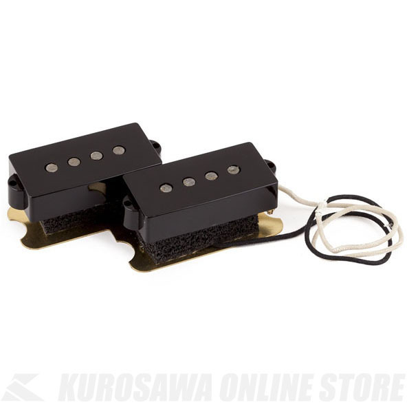 Fender [No.0992241000] Pure Vintage '63 Precision Bass Pickup