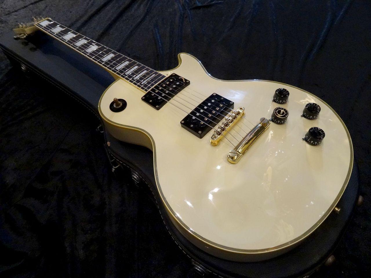 burny rlc 60 super grade model 中古 楽器検索デジマート