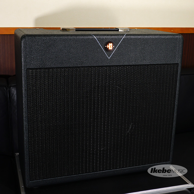 divided by 13 ccc9 15 1x12 combo black black 新品 送料無料