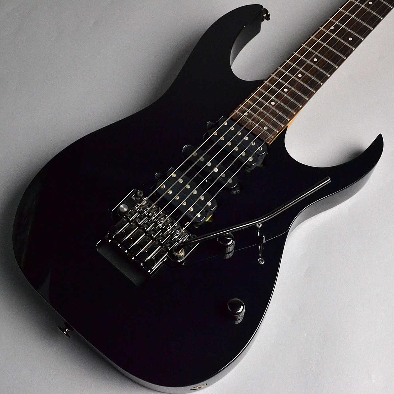 【中古】 Guitar Night