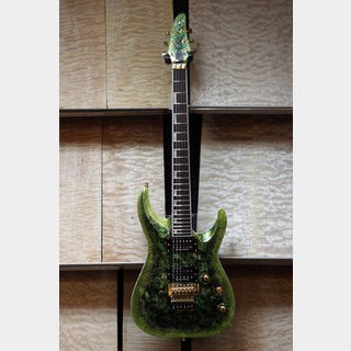 ESP HORIZON-CTM-PT FR (CUSTOM COLOR)