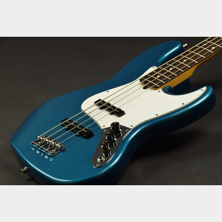 Fender American Standard Jazz Bass Aquamarine Metallic 【池袋店】