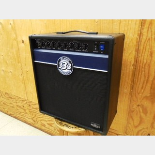 "JET CITY AMPLIFICATION JCA2212C with Eminence 12""×1"