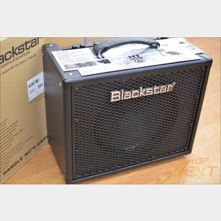 Blackstar HT-METAL 5