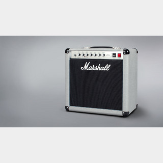 Marshall 2525C Mini Jubilee (ミニジュビリー)