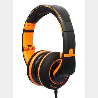 CAD MH510 Black Orange