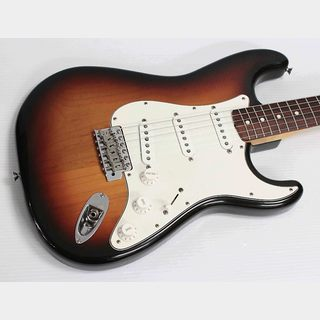 Fender Japan ST62US