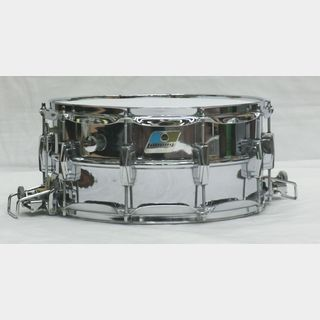 Ludwig  Late1980s(-1988) L-411 - Super Sensitive 14x6.5 (s/n 2219477) 【新宿店】