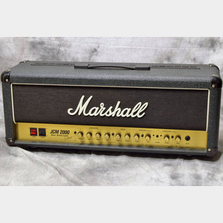 Marshall JCM2000 DSL100 Dual Super Lead 【福岡パルコ店】