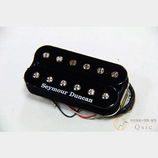Seymour Duncan Custom shop '78 model[PD271]