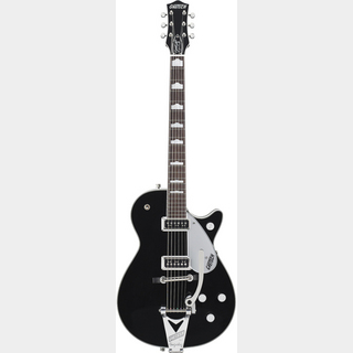 Gretsch G6128T-GH George Harrison Signature Duo Jet グレッチ 【WEBSHOP】