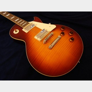 EDWARDS E-LP-130ALS