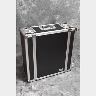 DUPLEX 4U Rack Case  【心斎橋店】