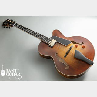 Eastman AR-803CE Factory Selected