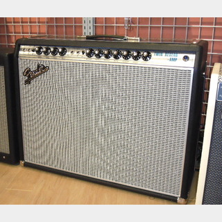 Fender '68 Custom Twin Reverb  【アウトレット大特価】 [DM500]