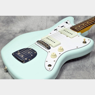 Squier by Fender Vintage Modified Jazzmaster Sonic Blue 【S/N:CS160870752】【福岡パルコ店】