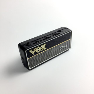 VOX AmPlug2 CLEAN AP2-CL