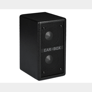 Phil Jones Bass EAR-BOX EB-200【スピコンケーブル付】