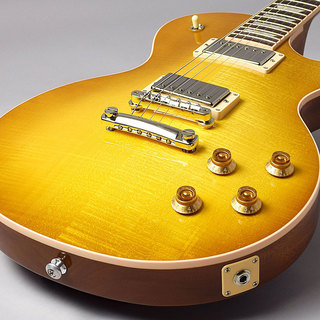 Gibson Les Paul Traditional 2017 T/Honey Burst(S/N:170055881)