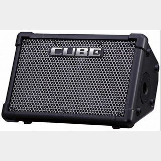 Roland CUBE Street EX Battery Powered Stereo Amplifier 【福岡パルコ店】