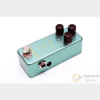 ONE CONTROL Sea Turquoise Delay [PD144]