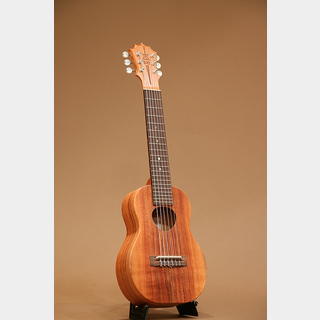 Koaloha KTM-D6 D-VI (6th-String Tenor)