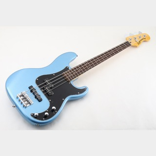 Squier by Fender VINTAGE MODIFIED PRECISION BASS PJ /LPB