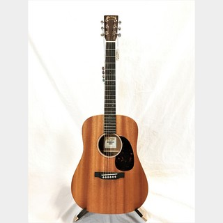Martin Junior Series Dreadnought Jr. 2A Sapele 【限定特価】