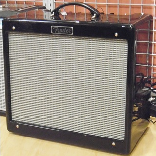 Fender Blues Junior III Limited Edition / Black Paisley 【特価】[DM500]
