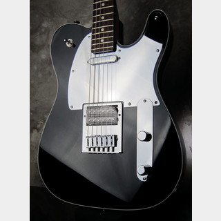 Fender Custom Shop John 5  HB Signature Telecaster®  J5