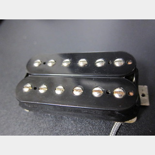 Gibson Dirty Fingers Humbucker Pickup