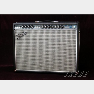 Fender '68 Custom Twin Reverb 【入荷!】
