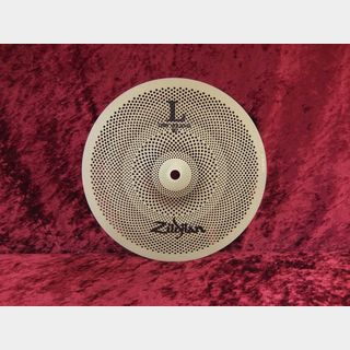 "Zildjian 【2017新製品】Low Bolume Cymbals ""L80"" splash 10"""
