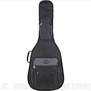 Fender Urban Long Scale Acoustic Bass Gig Bag