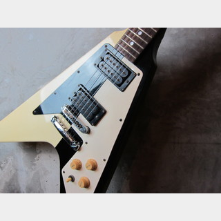 Aria Pro II FV-MS / Michael Schenker Flying V Model