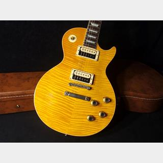 Gibson Custom Shop ☆決算セール!!★Historic Select 1958 Les Paul Reissue Mojave