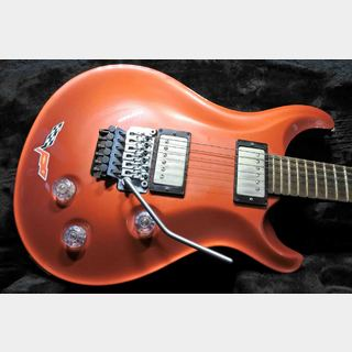 Paul Reed Smith(PRS) Paul Reed Smith(PRS) Corvette Standard 22 w/ FRT / Sunset Orange