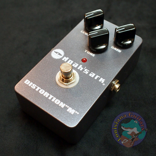 "Noah'sark DISTORTION ""M"""