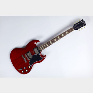 Crews Maniac Sound OSG-61 Faded Cherry