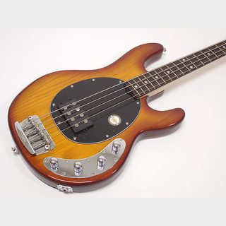 Sterling by MUSIC MAN RAY34 / Haney Burst