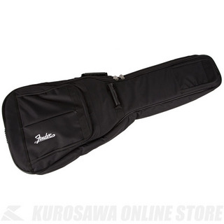 Fender Metro Semi-Hollow Body Bass Gig Bag
