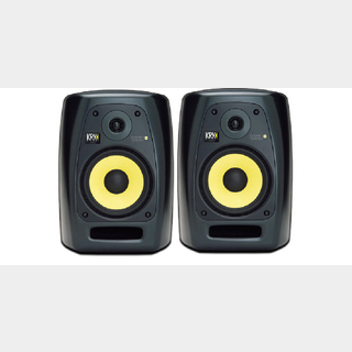 KRK VXT8ペア 【OUTLET超特価!!!】 ☆送料無料