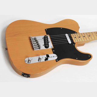 Squier by Fender Telecaster Type