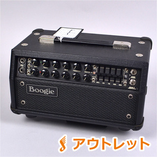 Mesa/Boogie Mark5 TwentyFive 【アウトレット】