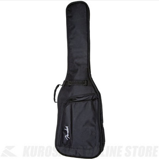 Fender Urban Short Scale Bass Gig Bag