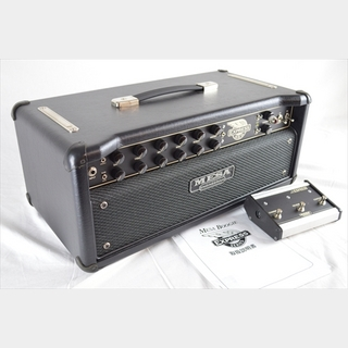 Mesa/Boogie Express 5:50 Medium Head 【東郷倉庫】