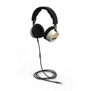 AUDIOFLY AF240 White (白) (AF2401-1-02) Over-Ear Headphones ヘッドホン【WEBSHOP】【期間限定送料無料】