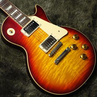 Gibson Custom Shop ☆決算セール!!★True Historic 1959 Les Paul Vintage Cherry Burst